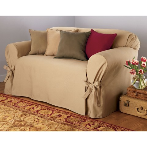 Sofa covers - Fundas de sillones baratas ...